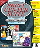 Print Center Suite Platinum