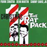 Christmas With The Rat Pack [With Frank Sinatra And Sammy Davis Jr.]