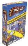 Crazy Taxi 2 by   Activision Sega of America, Inc.