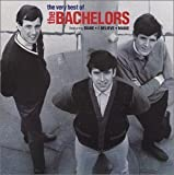 No Arms Can Ever Hold You - Bachelors