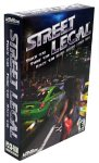 Street Legal by   Activision