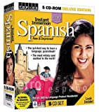Instant Immersion Spanish