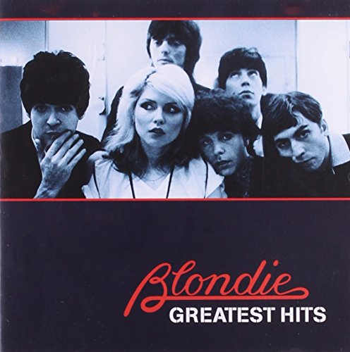 Blondie - 100 No 1 Hits CD3b - Zortam Music