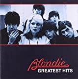 Blondie - Blondie - Greatest Hits