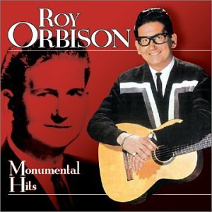 Roy Orbison - Monumental Hits - Zortam Music