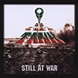 Capa do álbum Still at War