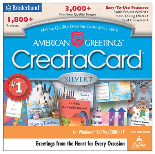 Global online store software graphics home publishing american greetings creatacard m4hsunfo