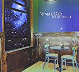 Album cover for Nirvana Café