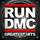 Run DMC - Greatest Hits