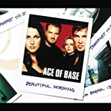 Beautiful Morning [Import CD]