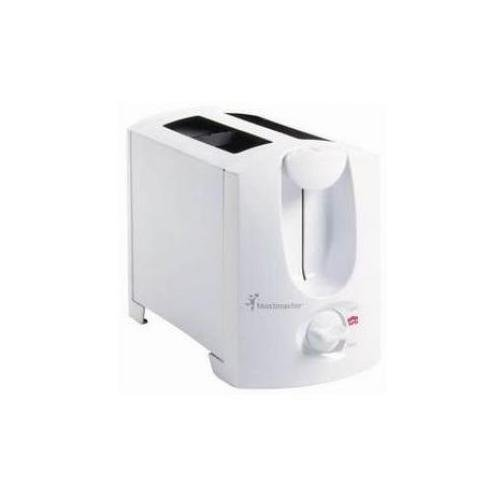 Global Online Store Kitchen Brands Toastmaster All