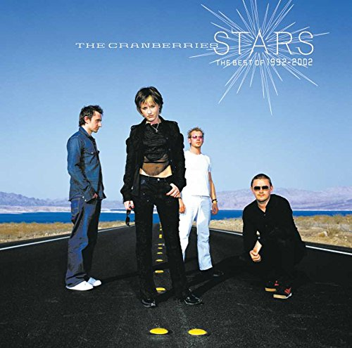 The Cranberries - Stars (Ltd.Edition) - CD2 - Zortam Music