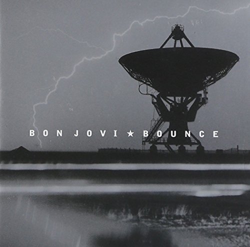 Bon Jovi - BRAVO HITS 2003 - Various - CD2 - Zortam Music