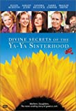 Divine Secrets of the Ya-Ya Sisterhood (2002) (Movie)