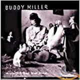 Midnight And Lonesome [Buddy Miller]