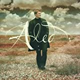 Cover of Aled