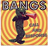 Copertina di Call and Response