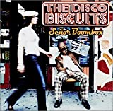 Hope - The Disco Biscuits