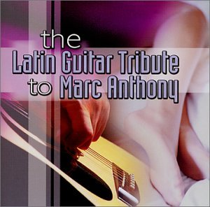 Marc Anthony - Marc Anthony - Zortam Music
