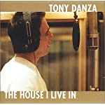 Tony Danza - Who's the Boss?
