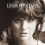 album art to The Very Best of Linda Ronstadt