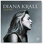Live in Paris / Diana krall