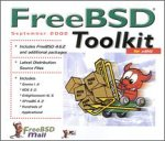 Freebsd Toolkit