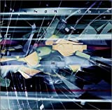 album Verbal by Amon Tobin