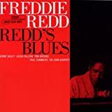 Redd's Blues