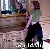 "Read ""My Ideal"" reviewed by"
