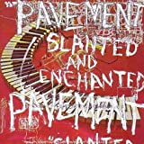 Slanted & Enchanted: Luxe & Reduxe - Pavement
