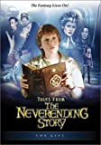 Tales from the Neverending Story (2001 - 2002) (Mini Series)