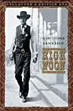 DVD : High Noon (Collector's Edition)