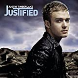 Album cover for Rejustified (DJ Only Dance Mixes) (disc 1)