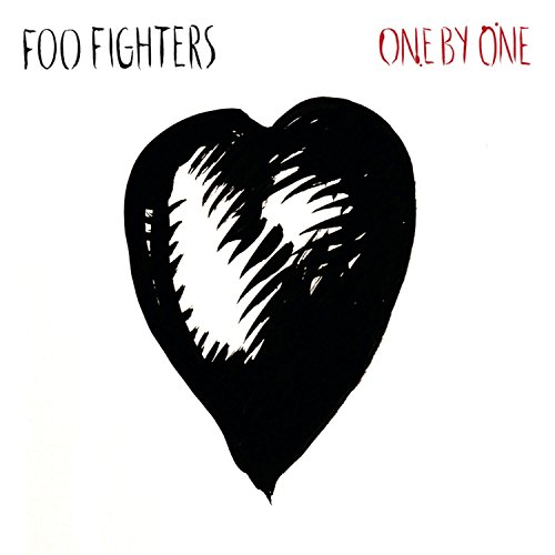 Foo Fighters - One By One (2CD) - Zortam Music