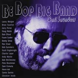 "Read ""Be Bop Big Band"" reviewed by"