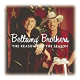Old Hippie Christmas - Bellamy Brothers