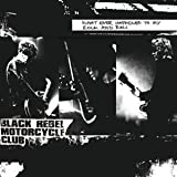 Black Rebel Motorcycle Club - Whatever Happened to My Rock 'n' Roll (Punk Song)