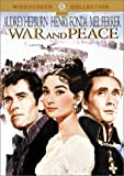 DVD : War and Peace