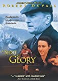 A Shot at Glory (2000) (Movie)