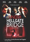 Under Hellgate Bridge - movie DVD cover picture