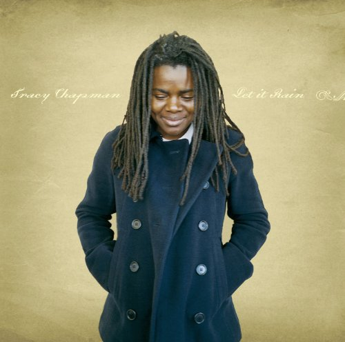 paroles face car tracy chapman