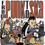 Album cover for From Punk to Ska, Volume 2 (disc 2)