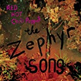 Zephyr Song [Australia CD #2]