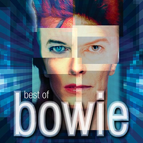 David Bowie - Best Of Bowie - Zortam Music