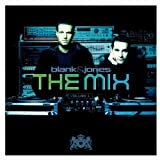 The Mix, Volume 1 (disc 2)