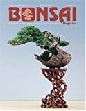 Bonsai cover