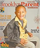 Brooklyn Parent Magazine