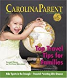 Carolina Parent [MAGAZINE]