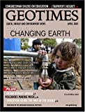 Earth / Geotimes